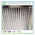 Los filtros Hepa más vendidos de H13 / filtros de aire de alta calidad hepa