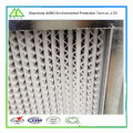 Top selling Hepa filters h13 /High quality air filters hepa