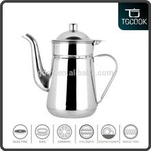 Water Jug with Side Handle and Hot and Cold Water Jug with factory price