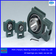 Cheap Hot Sale Rb202-10 Insert Bearing Pillow Block Bearing