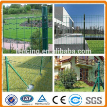 beautifuo Euro fencing roll for sales