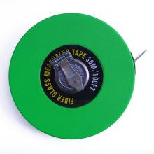 33ft Long Fiberglass Tape Measure