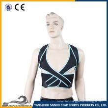 Hot Sale Posture Corrector