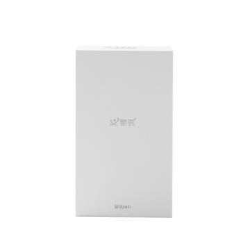 Enrutador inalámbrico 5G de uso industrial