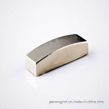 Permanent Small NdFeB Neodymium Magnet -It Magnet for Phone