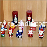 Craft Candle 03