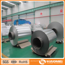 3105 Alloy Alloy Coil for Construction