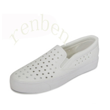 Hot New Vente Chaussures Femme Chaussures Toile