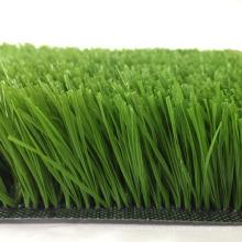 Оптовая продажа фабрики синтетической травы для использования в баскетболе