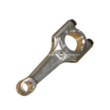 Pleuelstange für Motorteile