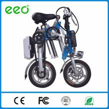"""Интернет-магазин фарфора 12 """"Размер Складные дорожные велосипеды Детские мини складной велосипед"""