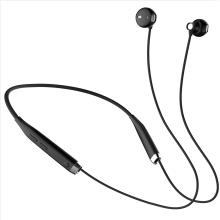 Auriculares Bluetooth para deporte
