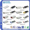 Cierre de junta de fibra del fabricante de Shenzhen