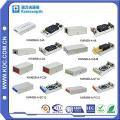 Производитель Shenzhen Соединения Оптического Волокна Закрытие