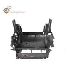Printer accessories Injection molding