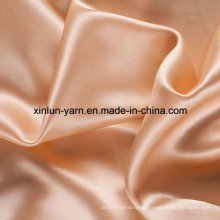 Geschenkbox Innenfutter Tuch Polyester Fabric
