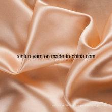 Tissu de polyester de tissu de doublure de boîte-cadeau