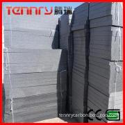 Qingdao Tennry Graphite Block for Sale