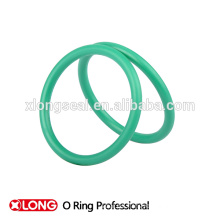 Fantastic double layers o ring clips para la venta