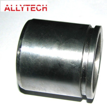 Wholesale CNC Lathe Components