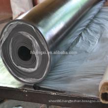 Thick Rubber Sheet Insulating Rubber Sheet