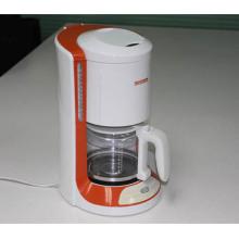 Factory Sell Soybean Soy Bean Milk Maker Machine
