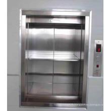 Dsk Dumbwaiter Food Service Elevator