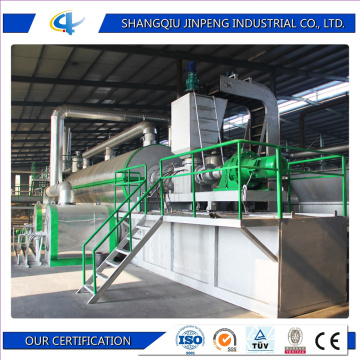 Household Plastic Products Making to Oil Machine