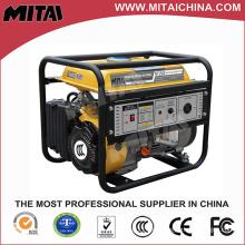 Специальный магнитный малогабаритный 4-тактный электродвигатель-генератор