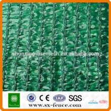 Landwirtschaft Green Shade Net