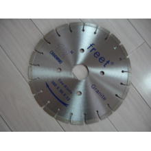 Freet Dia300mm Diamond Saw Blades for Granite