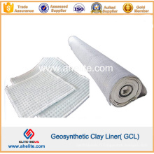 Gcl Geosynthetic Clay Liner Semblable à Bentoliner