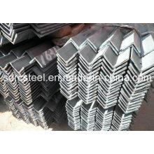 Angle Iron (bar) avec prix compétitif