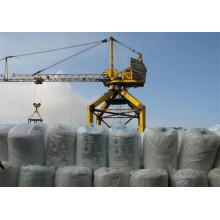 FDA Certificate Rice Big Jumbo Bag