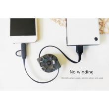 кабель для передачи данных и кабель для зарядки