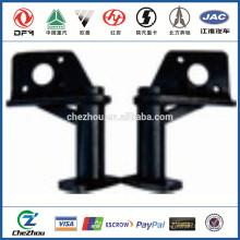 tractor parts cylinder bracket,35ZAS03-03029,Branch pump bracket