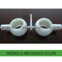 Plastic Ball Valve Mould