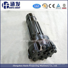 DTH Bit for Drilling/Mining/Hammer