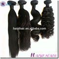 Cuticle Tangle Free No Shedding 9A 10A dropshipping unprocessed Virgin Brazilian Hair