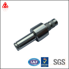 China factory stainless steel CNC turning part