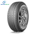 Pneu de voiture pour tous les pneus de voiture de saisons pour Suv 265 / 70r16