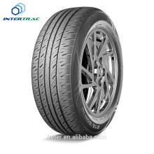 Автомобильных шин для всех сезонов автомобильных шин для SUV 265/70R16 модели