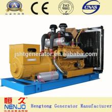 Jichai gran potencia 900kw industria de generador diesel