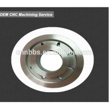 custom machined parts,precision cnc machining steel fabrication service