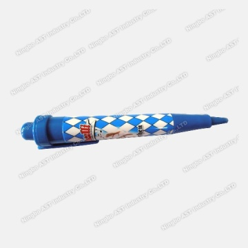 Musical Pen, Promotional Gift, Pens, Recording Pen