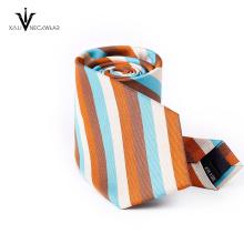 Fashionable Printed Mens Ties Necktie
