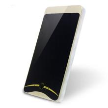 10000mAh USB-bewegliche Energien-Bank-Aufladeeinheit