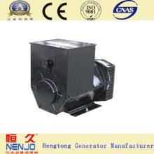 Stamford типа 112кВт/140KVA ac 3 фазы генератора head(6.5KW~1760KW)