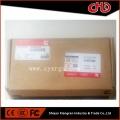 CUMMINS ISM QSM1 Diesel Fuel Injector 4026222