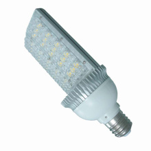 E40 30W-LED Steet Light-ES002